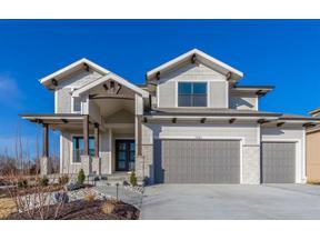Property for sale at 11392 S Garden Street, Olathe,  Kansas 66061