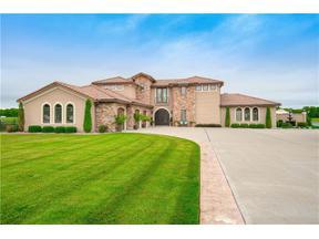 Property for sale at 17600 E Hubach Hill Road, Pleasant Hill,  Missouri 64080