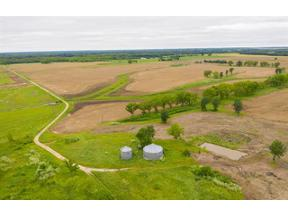 Property for sale at St H Highway, Deerfield,  Missouri 64741