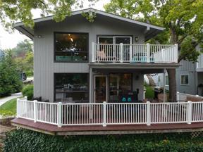 Property for sale at 19 R Street, Lake Lotawana,  Missouri 64086
