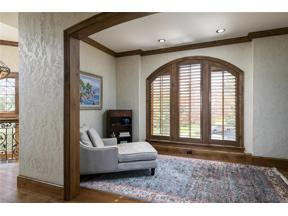 Property for sale at 11600 Manor Road, Leawood,  Kansas 66211