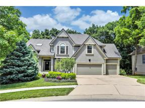 Property for sale at 13906 W 75th Court, Shawnee,  Kansas 66216