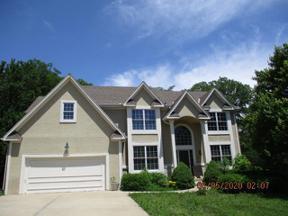 Property for sale at Kansas City,  Kansas 66109