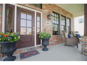 Property for sale at 10007 S Lakota Street, Olathe,  Kansas 66061