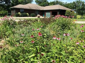 Property for sale at 763 SE 371st Road, Leeton,  Missouri 64761