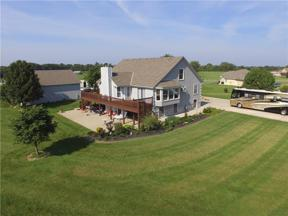 Property for sale at 1796 NW 770 Road, Bates City,  Missouri 64011