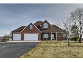 Property for sale at 19505 S Raffurty Road, Pleasant Hill,  Missouri 64080