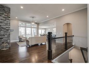 Property for sale at 500 NE Wenonga Place, Lee's Summit,  Missouri 64064
