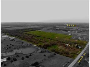 Property for sale at 18209 166th Street, Basehor,  Kansas 66007