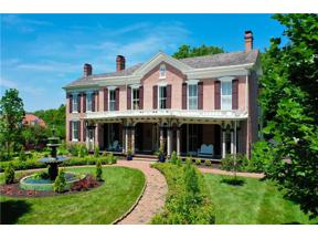 Property for sale at 1032 W 55th Street, Kansas City,  Missouri 64113