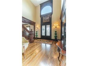 Property for sale at 12675 W 146th Street, Olathe,  Kansas 66062