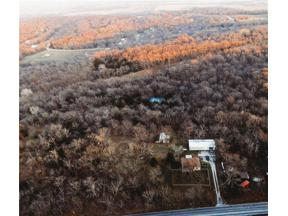 Property for sale at 890 Highway Z N/A, Bates City,  Missouri 64011