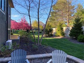 Property for sale at 14159 Juniper Street, Leawood,  Kansas 66224