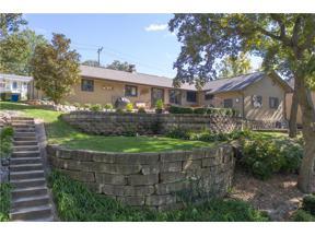 Property for sale at 8 G Street, Lake Lotawana,  Missouri 64086