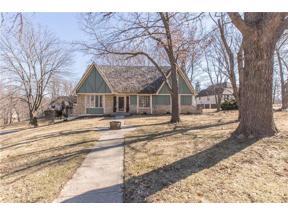 Property for sale at 3503 NE Beechwood Circle, Lee's Summit,  Missouri 64064