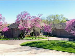 Property for sale at 10535 S Glenview Lane, Olathe,  Kansas 66061