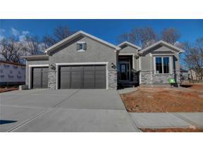 Property for sale at 9387 Lind Road, Lenexa,  Kansas 66219