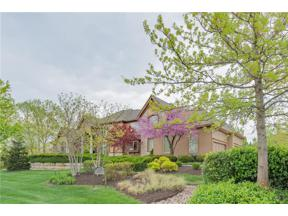 Property for sale at 14557 Sherwood Street, Leawood,  Kansas 66224