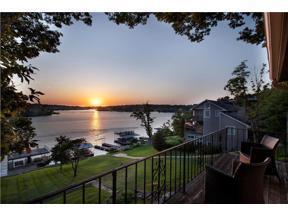 Property for sale at 15 Z Lake Shore Drive, Lake Lotawana,  Missouri 64086
