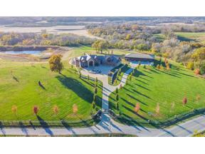 Property for sale at 1300 N Bill Johnson Road, Independence,  Missouri 64056