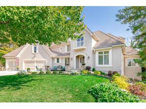 Property for sale at 10650 S Highland Lane, Olathe,  Kansas 66061