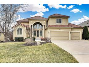 Property for sale at 8920 Pine Street, Lenexa,  Kansas 66220