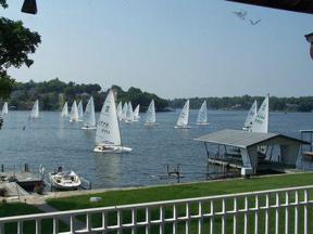 Property for sale at 11 B Lake Shore Drive, Lake Lotawana,  Missouri 64086