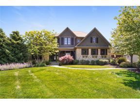 Property for sale at 11313 W 160th Street, Overland Park,  Kansas 66221