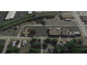 Property for sale at 1405 E Main Street, Blue Springs,  Missouri 64015