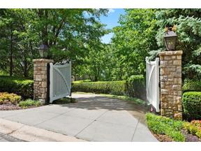 Property for sale at 11513 Pawnee Circle, Leawood,  Kansas 66211