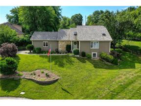 Property for sale at 227 NW Foxtail Court, Lee's Summit,  Missouri 64064