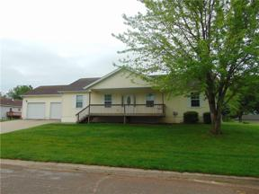 Property for sale at 7 Sunset Drive, Lexington,  Missouri 64067