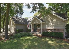 Property for sale at 1218 Holman Street, Leavenworth,  Kansas 66048