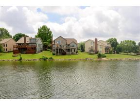 Property for sale at 102 NE Wood Glen Lane, Lee's Summit,  Missouri 64064