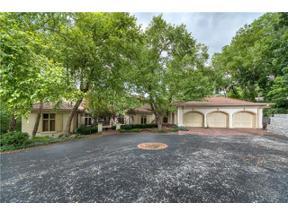 Property for sale at 17040 Highland Ridge N/A, Loch Lloyd,  Missouri 64012