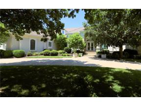 Property for sale at 2800 W 112Th Street, Leawood,  Kansas 66211