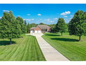 Property for sale at 7505 S Danell Lane, Grain Valley,  Missouri 64029