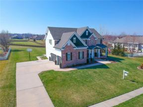 Property for sale at 1602 SW Deer Run Road, Oak Grove,  Missouri 64075