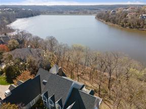 Property for sale at 10570 S Highland Lane, Olathe,  Kansas 66061