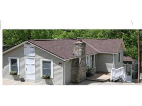 Property for sale at 64 L Street, Lake Lotawana,  Missouri 64086