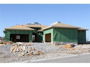 Property for sale at 25104 W 106th Court, Olathe,  Kansas 66061