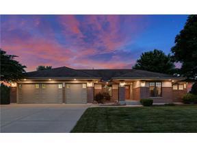 Property for sale at 4809 SW Raintree Drive, Lee'S Summit,  Missouri 64082