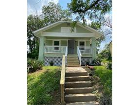 Property for sale at 5219 Wabash Avenue, Kansas City,  Missouri 64130