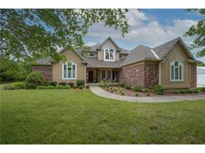 Property for sale at 21001 S Coleman Road, Peculiar,  Missouri 64078