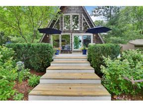 Property for sale at 1 Xtr Lake Shore Drive, Lake Lotawana,  Missouri 64086