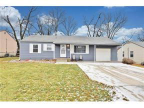 Property for sale at 11613 W 69 Street, Shawnee,  Kansas 66203