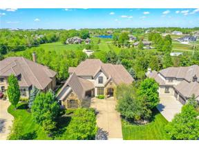 Property for sale at 12710 W 160th Terrace, Overland Park,  Kansas 66221
