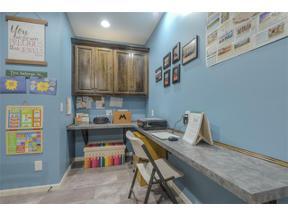Property for sale at 11103 S Hastings Street, Olathe,  Kansas 66031