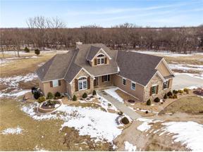 Property for sale at 1566 SW 58 Highway, Kingsville,  Missouri 64061