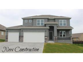 Property for sale at 1207 Schroeder Court, Warrensburg,  Missouri 64093